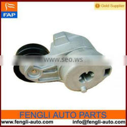 5010412956 Timing Belt Tensioners For Renault Truck