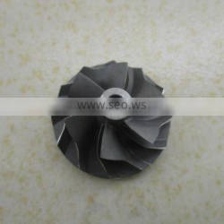GT1544S 708847 _FENGCHENG_HENGXFENGCHENG HEXIN MACHINE MANUFACTURING CO., LTD
