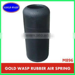 Rubber air spring,Rubber air bag(FIRESTONE ORDER NR:W01- 095-0245 ) ,FIRESTONE STYLE NR: 1R1J 520-285 for DENNIS, DENNIS