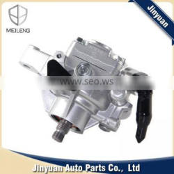 OEM 56110-PNA-003 Auto Spare Parts of Power Steering Pump With High Performance