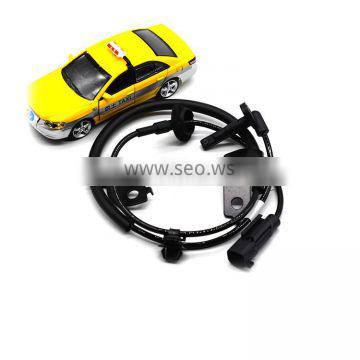 High quality Car Parts sensor ABS driving safety oem 4670A031 4670A575 4670A576 4670A032 for Mitsubishi Lancer Outlander Sport