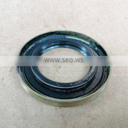 CCEC Wholesale diesel engine parts NTA855 3038997 auto Oil Seal