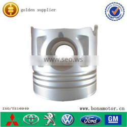 auto parts for ISUZU 4JG2 8-97073-647-1 piston