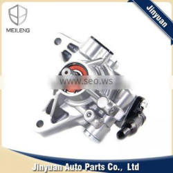 Auto Spare Parts of OEM 56110-PNA-003 Power Steering Pump for Honda for CITY for CRV for FIT