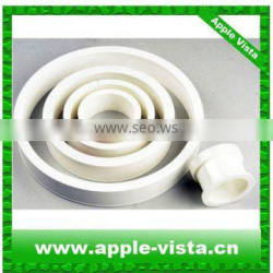 Replaceable White Zirconia Rings / Wire Drawing Capstans