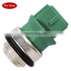High Quality Coolant Temperature Sensor 7700829427/09110298/M-810074