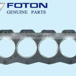 CYLINDER HEAD GASKET FOR FOTON SPARE PARTS