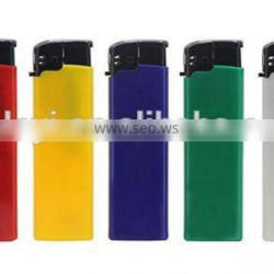 transparent lighter with good quality