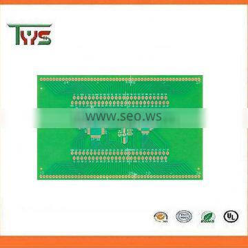 Single side PCB for electronic products Tianweisheng electronic Co,ltd