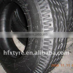 light truck tyre 750-16