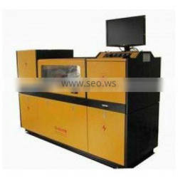 Common Rail Test Bench APEX-608 fuel injector common rail injector tester