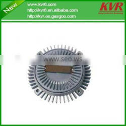 aftermarket fan clutch suitable for 3 (E21) 320 oem 11 52 1 466 000/11 52 1 468 470