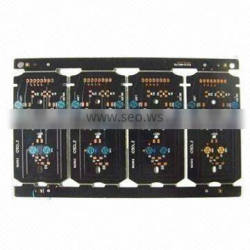 Car lamp PCB&PCBA/pcb for remote control car/joystick & game controller pcb