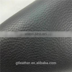 Cow leather factory making cow split leather for woman bag leather
