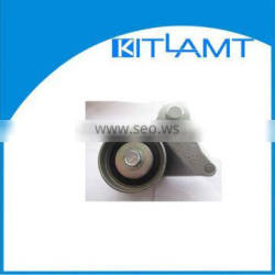 oem 24840-3E500 auto belt tensioner pulley for HYUNDAI G6BA