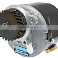 D8NN3K514GB Tractor Power Steering Pump for Ford