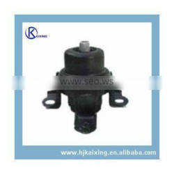 Engine mounting 12360-62020 toyota CAMRY LDH 3 VZFE