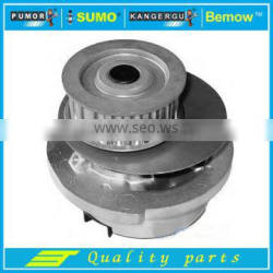 High Quality Auto Water Pump 90325661 Good price