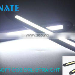 Led Auto Headlight Hot Selling Products Led Lamp Shop Online Soft Lamp Led Strip