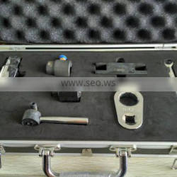 NO,107(2) CAT320 DISMOUNTING AND MEASURING TOOLS