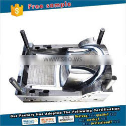 Provide the high quality and precision plastic chair mould making