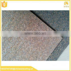 Cork Rubber Sheets,Cork Sheets,Types of Cork Sheets