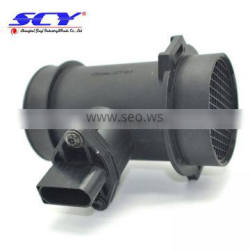 Mass Air Flow Sensor Suitable for MERCEDES SLK 230 1996-2004 0000940948 000 094 09 48