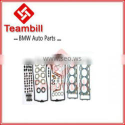 Full Gasket Set for BMW X5 E60 E61 car parts 11127518017 1112 7518 017 Supplier's Choice
