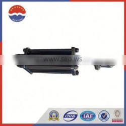 Tie Rod Hydraulic Cylinders For Janpanese Truck