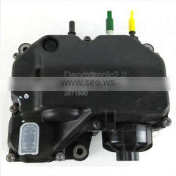 ISF engine adblue doser pump 2871880 / A028Y793 / 0444042004
