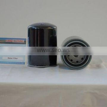 high-precision water filter 600-411-1151,WF2074,02/910485