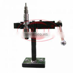HEUI disassembling stand diesel convertible injector dismounting stand injector dismantling tools universal