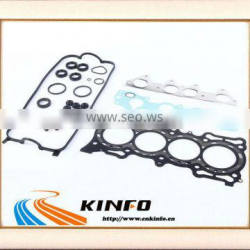Engine head gasket set for HONDA