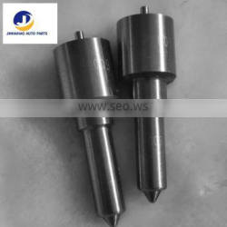 high quality common rail nozzle DLLA151P2182 for 0445120277 injector