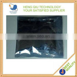 Coating and Curing Agent Military Industry Copper Nanoparticle