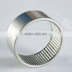 Excellent quality radial load metric drawn cup needle roller bearing HK1714