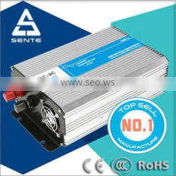 High frequency off grid pure sine wave 800w 36vdc solar inverter