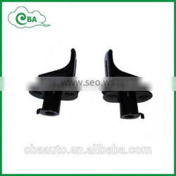 Best Quality &COMPETITIVE PRICE AUTO RUBBER BUSHING CBA-RBHOND-001 for Honda