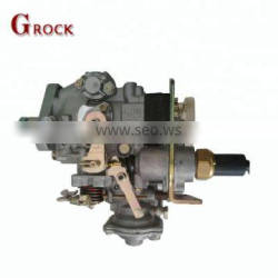 Generator accessories high quality fuel ve injection pump