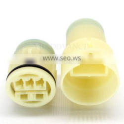 DS250-5 5 pin electrical quick 250 Sealed circular housing connector