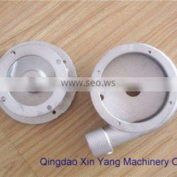 well water pump parts in mechanical parts&fabrication services