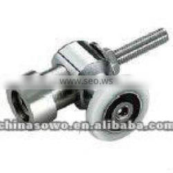 A-65 new design shower cabin pulley wheel