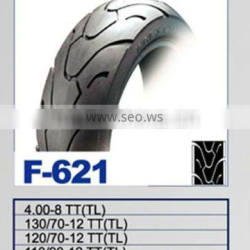 fast delivery motorcycle tires