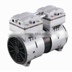 UN-180V Oilless Vacuum Pump 220V