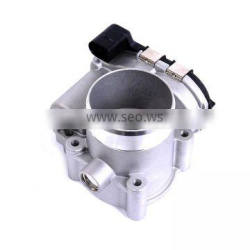 Wholesale Automotive Parts 0280750602 04E133062C for V-olkswagens P-olos Throttle body Assembly