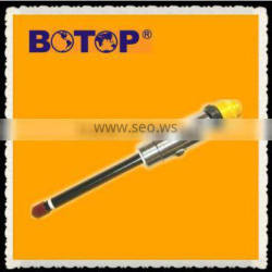 Injector Nozzle 7W7037 For Engine 3400 3406