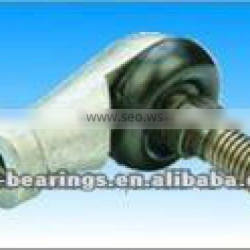 Ball joint rod end bearing SQ..RS
