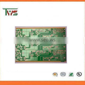 high quality pcb manufacturing company in shenzhen
