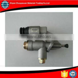 3936316 4988747 fuel transfer pump for 6CT model
