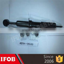 hot sale in stock IFOB front shock absorber for toyota prado 4000 48510-35300 Chassis Parts